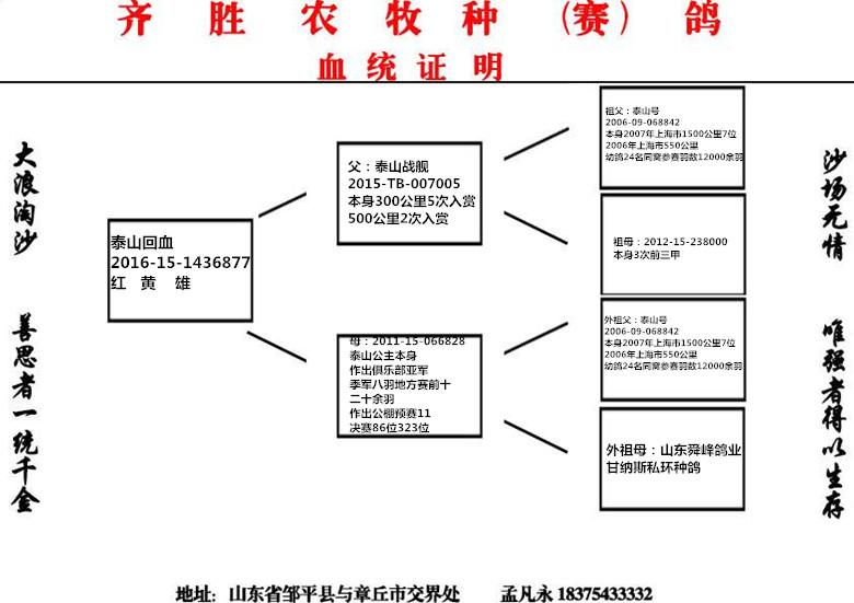 电路 电路图 电子 设计 素材 原理图 780_551
