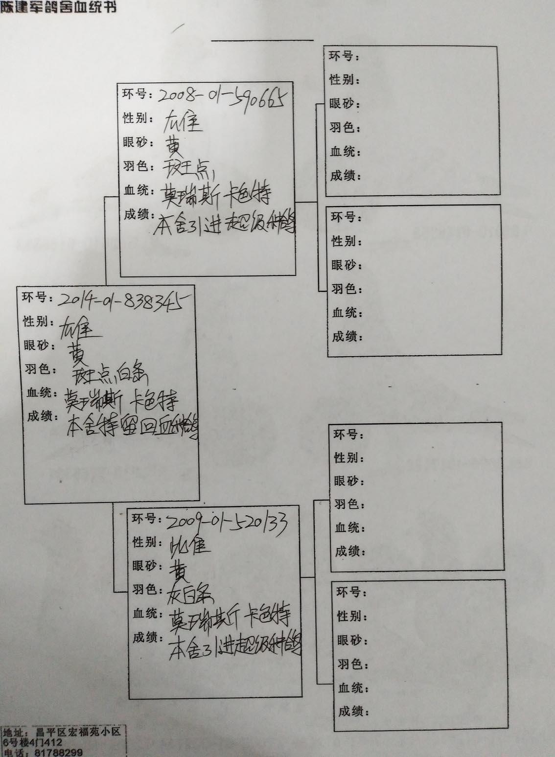电路 电路图 电子 原理图 1134_1547 竖版 竖屏