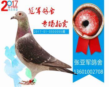 昌平14名 2017010500055 雌