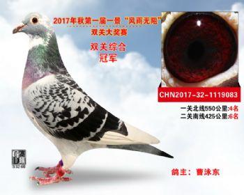 """襄阳火车头""""风雨无阻""""双关综合冠军"""