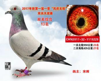 """襄阳火车头""""风雨无阻""""双关综合13名"""