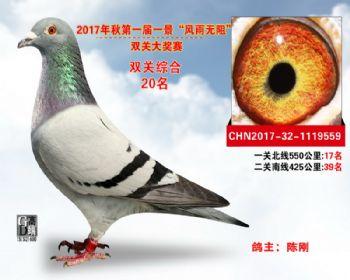 """襄阳火车头""""风雨无阻""""双关综合20名"""