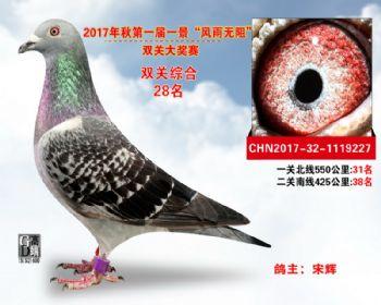 """襄阳火车头""""风雨无阻""""双关综合28名"""