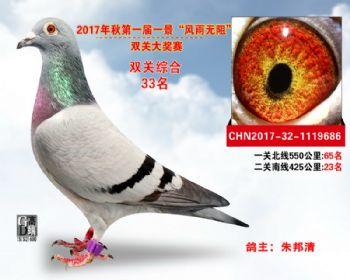 """襄阳火车头""""风雨无阻""""双关综合33名"""