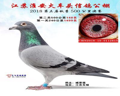 淮安火车头决赛148名