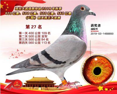 C�M四�P��王27