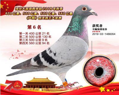 B�M四�P��王六名