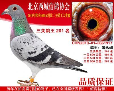 三�P��王201