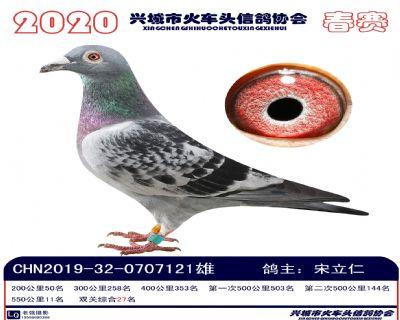 �p�P27宋立仁