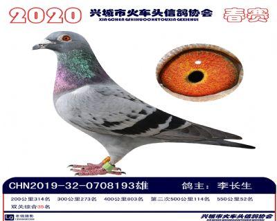 �p�P35李�L生