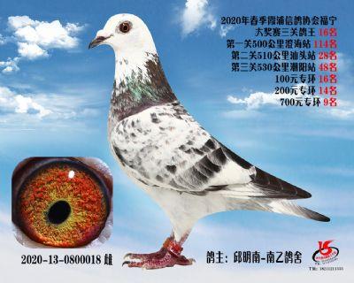 霞浦���f三�P��王16名