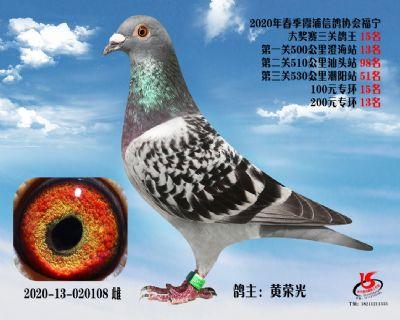 霞浦���f三�P��王15名