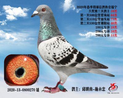 霞浦���f三�P��王18名
