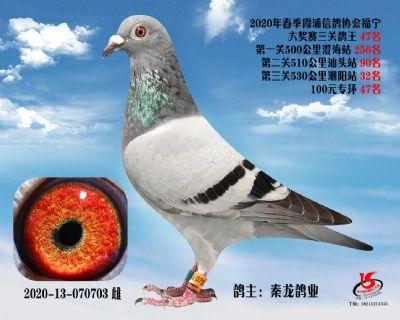 霞浦���f三�P��王47名