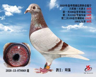 霞浦���f三�P��王48名