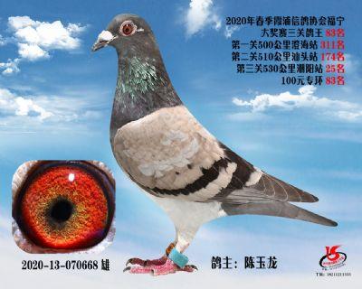 霞浦���f三�P��王83名