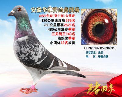 安徽�A�R�Q�季�