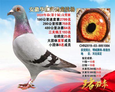 安徽�A�R�Q�64名
