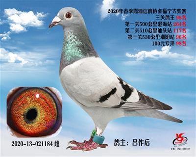 霞浦���f三�P��王98名
