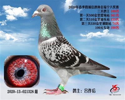 霞浦���f三�P��王100名