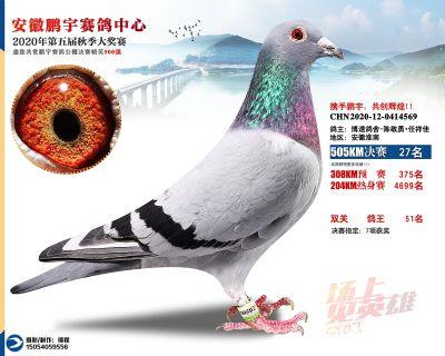 安徽�i宇�Q�27名