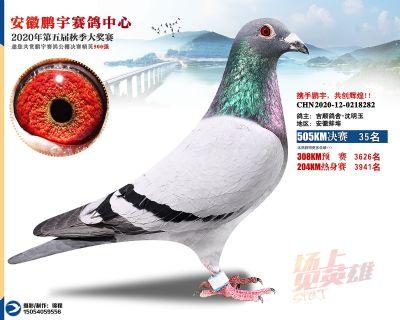 安徽�i宇�Q�35名