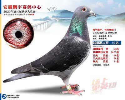 安徽�i宇�Q�93名