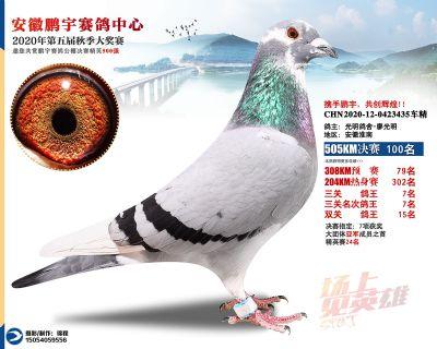 安徽�i宇�Q�100名