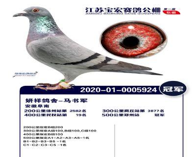 江�K��宏�Q�冠�