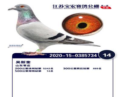 江�K��宏�Q�14名