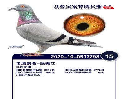 江�K��宏�Q�15名