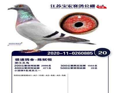 江�K��宏�Q�20名