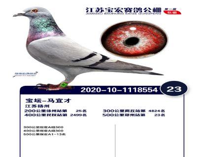 江�K��宏�Q�23名