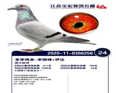 江�K��宏�Q�24名