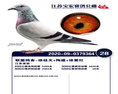 江�K��宏�Q�28名