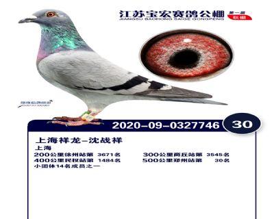 江�K��宏�Q�30名
