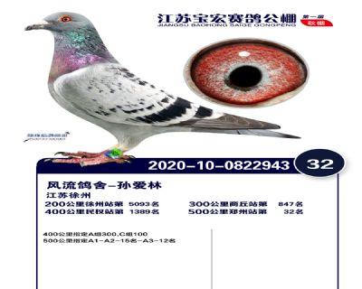 江�K��宏�Q�32名