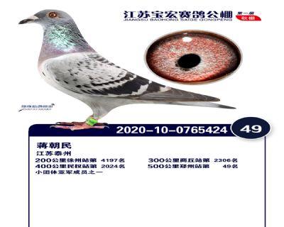 江�K��宏�Q�49名