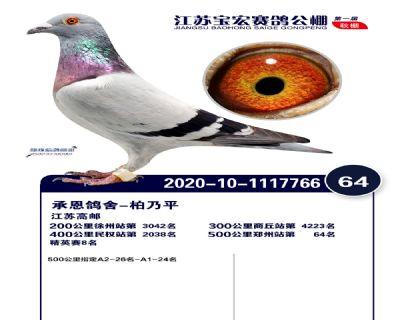 江�K��宏�Q�64名