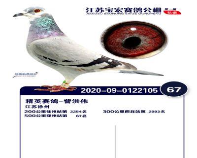 江�K��宏�Q�67名