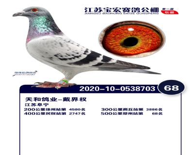江�K��宏�Q�68名