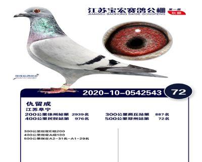 江�K��宏�Q�72名