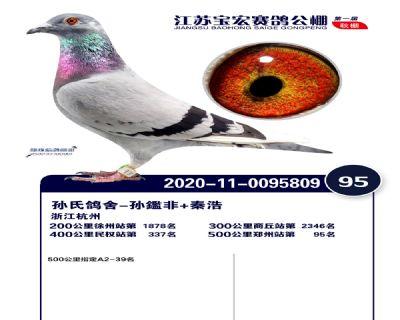 江�K��宏�Q�95名