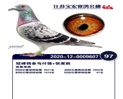 江�K��宏�Q�97名