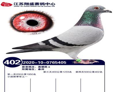 江�K翔盛�Q�402名