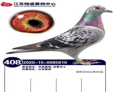 江�K翔盛�Q�408名